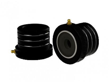 Auto Parts -  Tube Seal