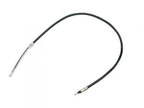 Auto Parts - E-Brake Cable