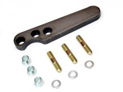 Auto Parts - Steering Arm