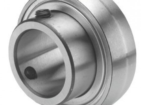 SB2 Ball bearings